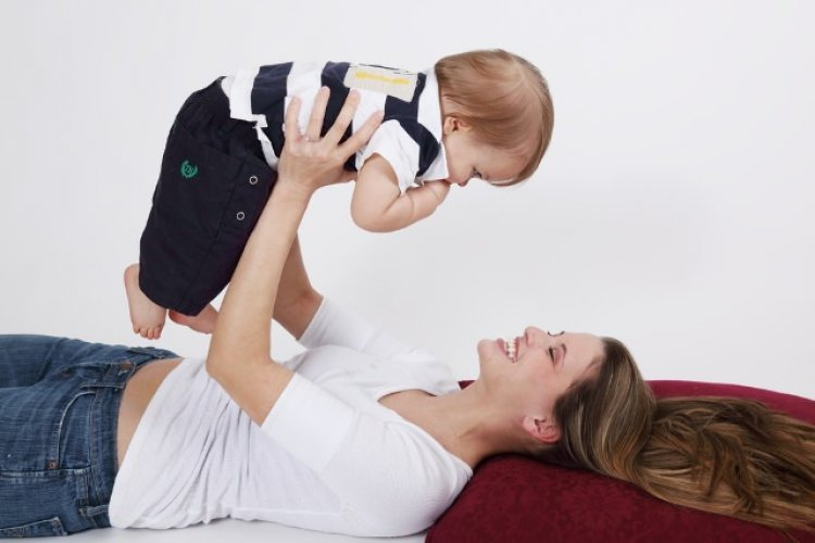 Jinekolojik Kanser Hastaları Çocuk Doğurabilir Mi?