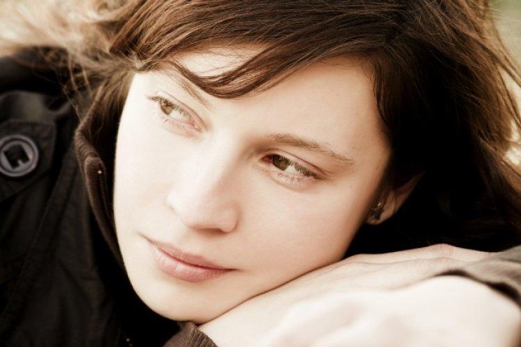 Menopozda Hormon Tedavisi Riskli Midir?