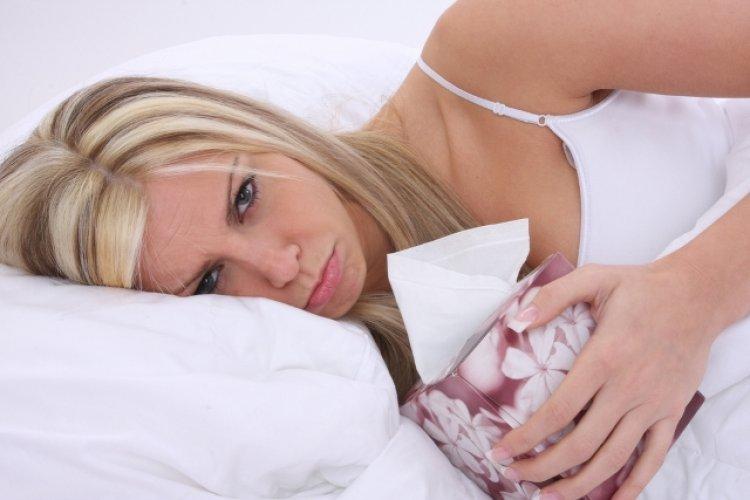 HPV Aşısını Kim Olmalı?