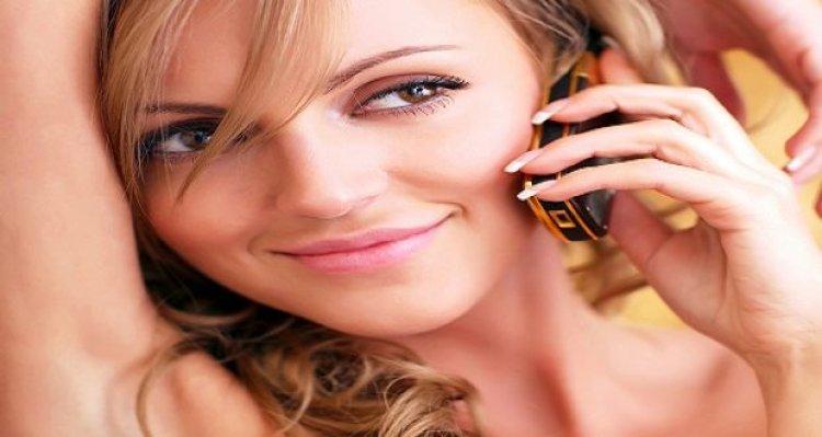 Hamileyseniz Cep Telefonundan Uzak Durun