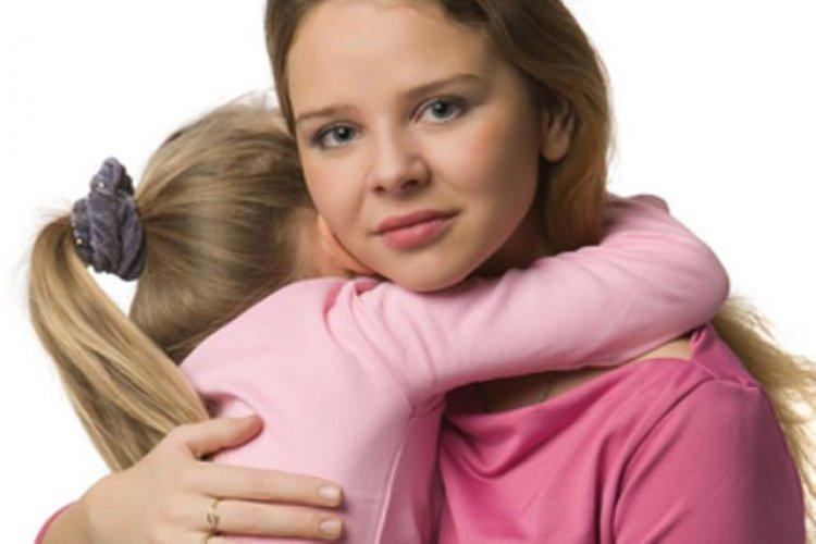 Ebeveynler Dikkat! Çocuk ve Ergenlerde Salgın İle İlgili Suçluluk Duygusu Gelişmesin