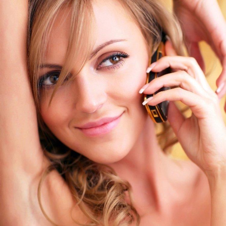 Hamileler Cep Telefonu Kullanabilirler Mi?