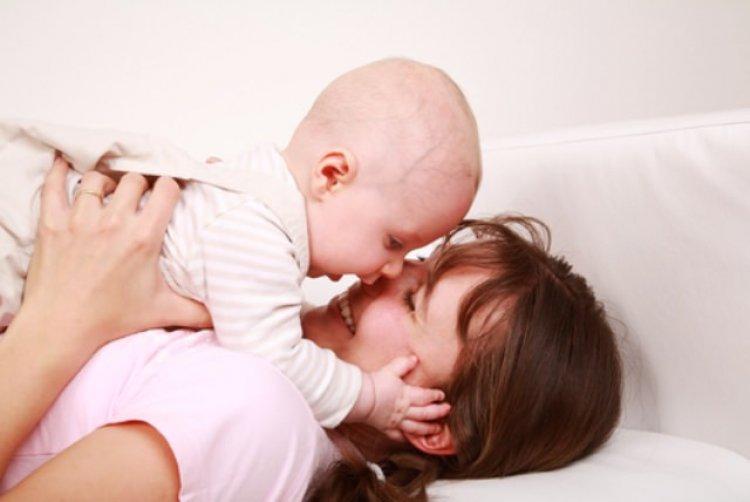 Kronik Hastalığı Olan Anneler Emzirebilir Mi?