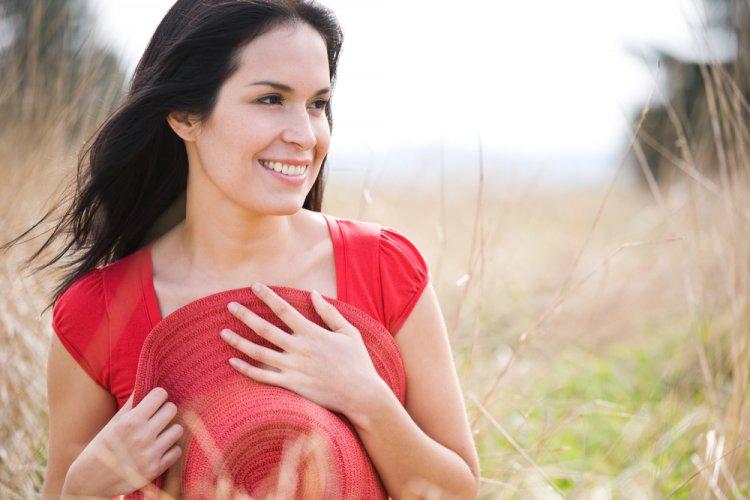 Kadınlar Menopozdan Nasıl Etkilenir?