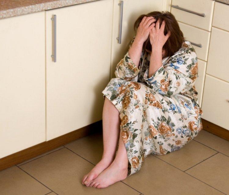 Doğum Sonrası Depresyon Tedavisi
