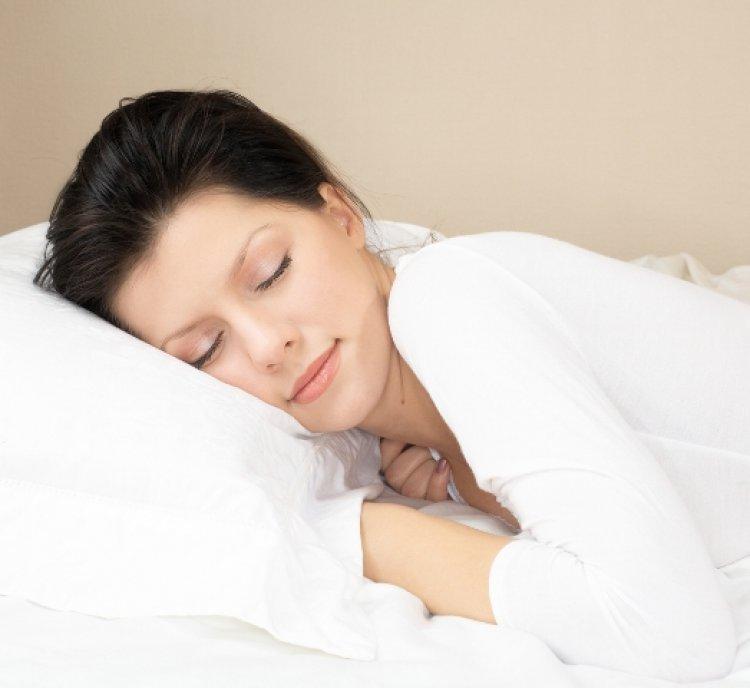 Menopoza Bağlı Hastalıklar Nelerdir?
