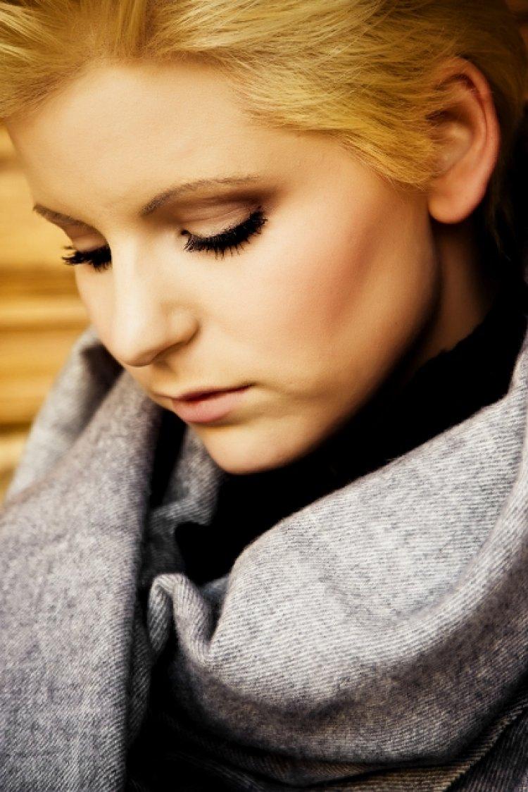 Migreni Olan Kadınlar Doğum Kontrol Hapı Kullanabilir Mi?