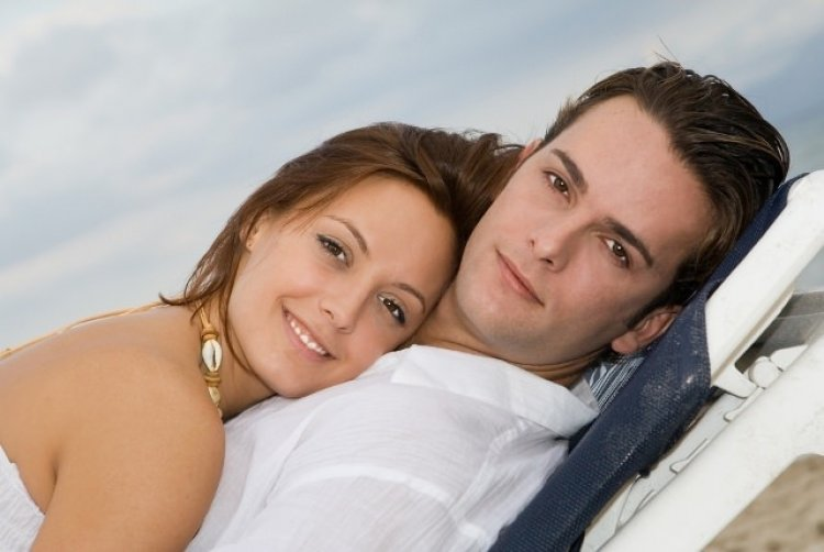 HPV Belirtileri Nelerdir?