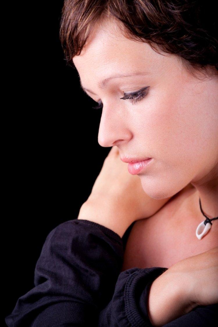 Endometriozis (Çikolata Kisti) Kısırlık Yapar Mı?