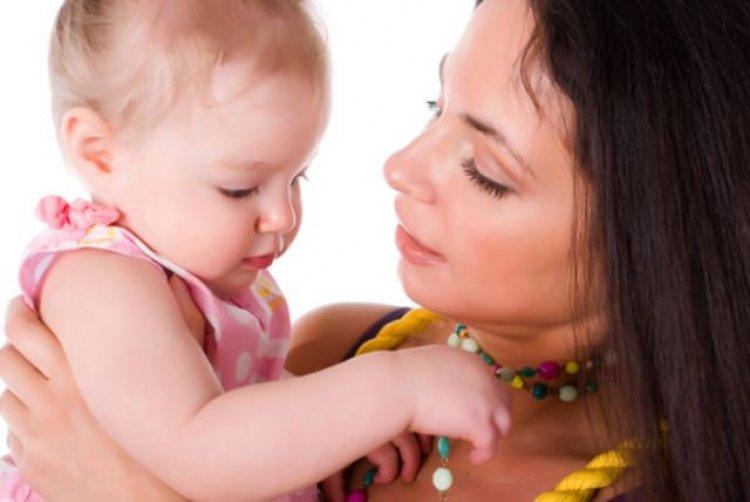Gebelik Diyabeti Bebeğe Zarar Veriyor