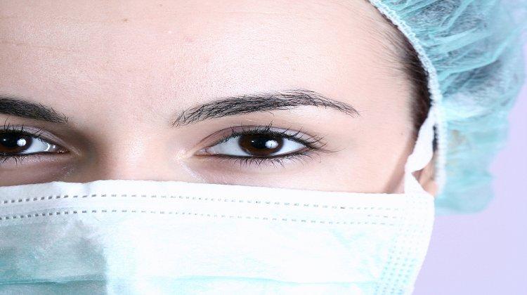 """Pfizer Onkoloji'den Kansere Karşı """"Bir Arada"""" YouTube Kanalı"""