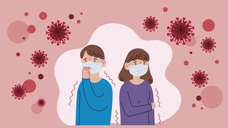 Koronavirüs Psikolojik Sorunları Tetikliyor