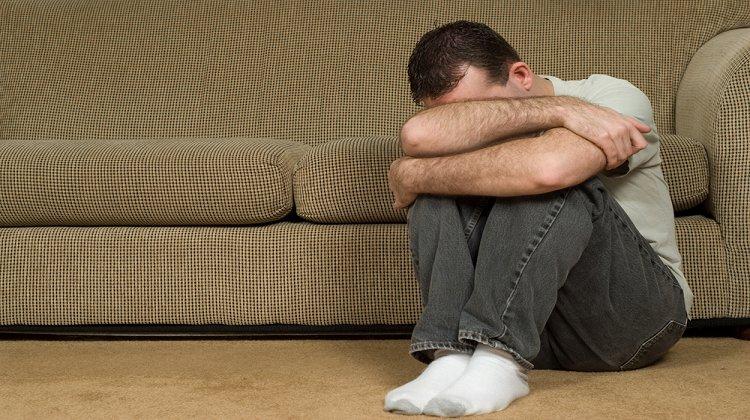 Erkek Kısırlığında Nedenler Ve Tedaviler
