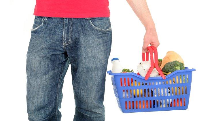 Sağlıklı Tüketici, Ürün Alırken Nelere Dikkat Etmeli?