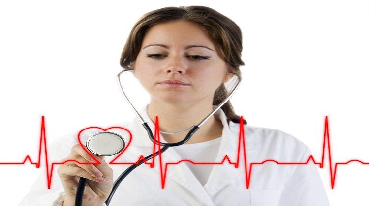 Seks  Kalp Hastaları İçin Tehlikeli mi?