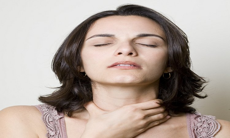 Tiroid Kısırlık Nedeni Mi?