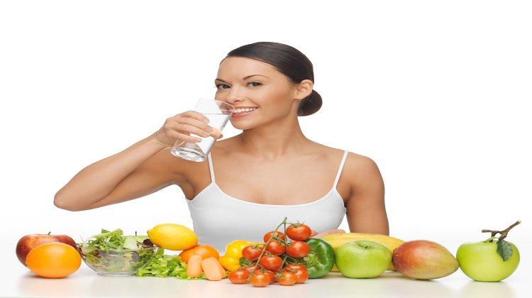 Beslenme Tarzı Kanseri Etkiler Mi?