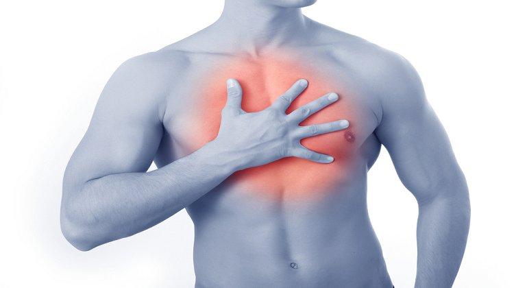 Kronik Kalp Hastalarının Tedavisi Ömür Boyu Sürer