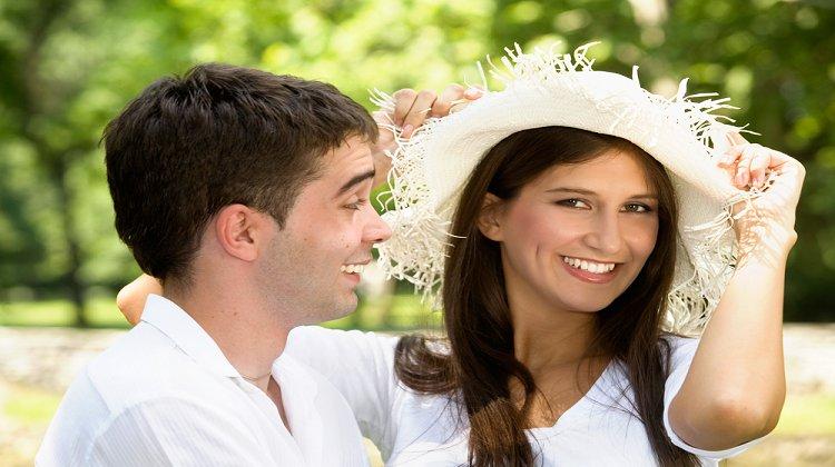 Evlilik Raporları