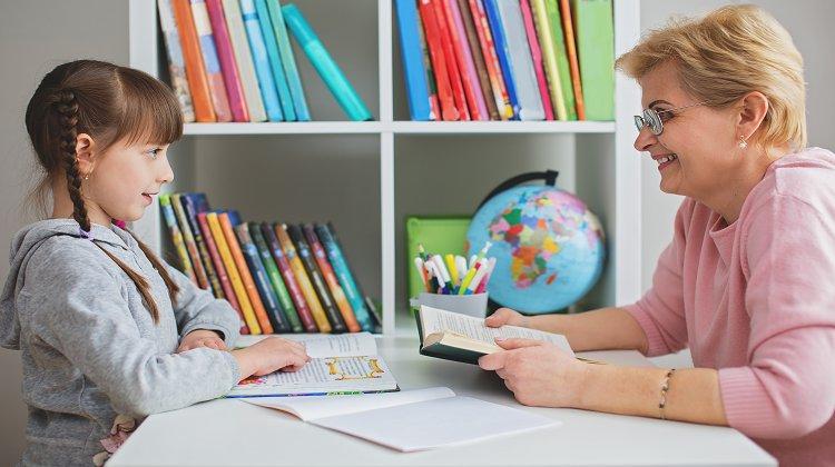Amgen Türkiye ve Gensenta Çalışanları Sağlık Profesyonellerinin Çocuklarına Eğitim Desteği İçin Yürüyor