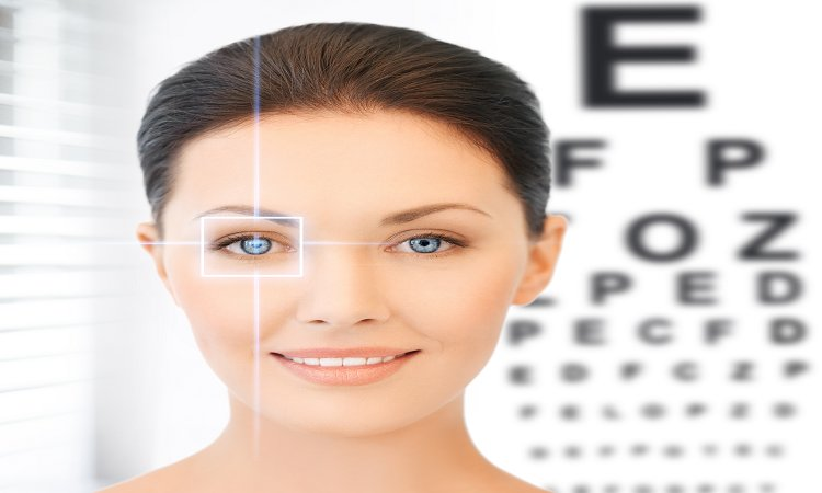"""Türk Oftalmoloji Derneği, """"Geçmeyen Baş Ağrısının Sebebi Gözleriniz Olabilir"""""""