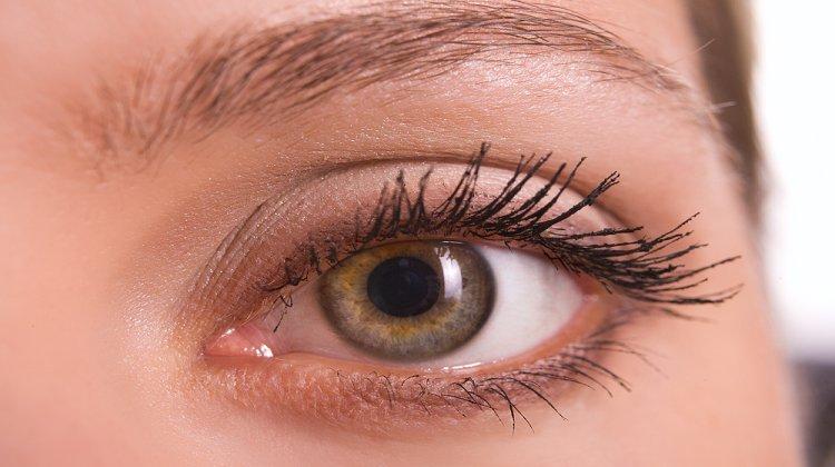 Tiroid Ve Göz Problemleri