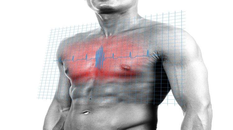 Kalp Krizlerine İlk Müdahalede Neler Yapılmalı?