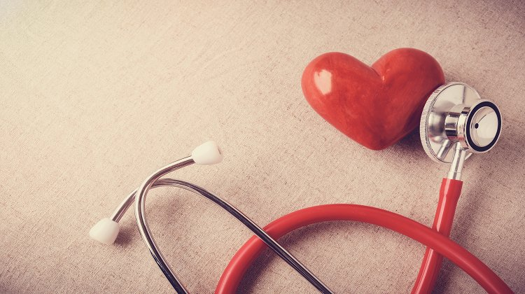 Kalp Hastaları Soğuk Havalarda Ne Yapmalı?