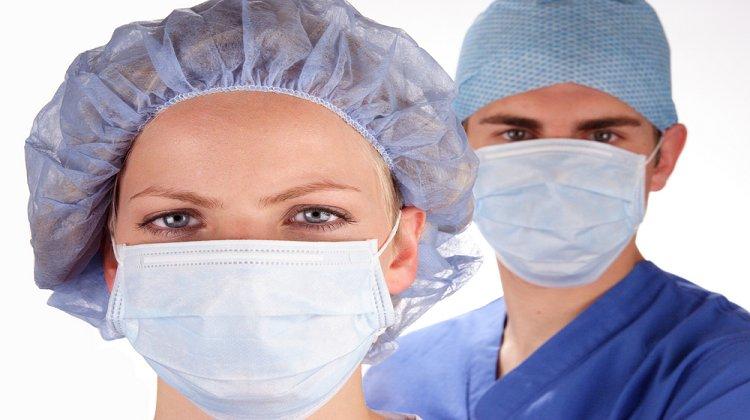 İleri Yaşta Kalp Kapağı Hastalıklarına Ameliyatsız Tedavi