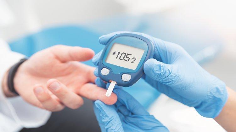 Endokrin Hastalıklar Kardiyovasküler Sistemi Yakından Etkiliyor