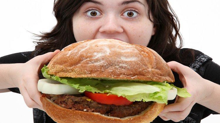 Sigara ve Obezite Kalp Yaşını Artırıyor