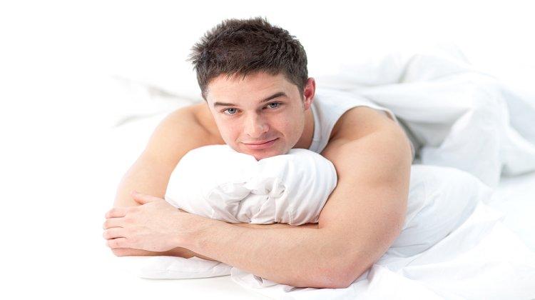 Prezervatif Kullanımında Dikkat Edilmesi Gerekenler