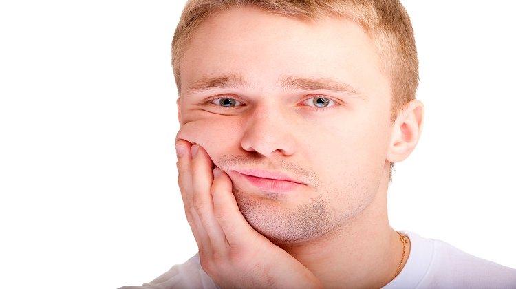 Ağız Kokusu; Üst Solunum Yolları Enfeksiyonları, Organ Yetmezlikleri, Şeker veya Mide Kanseri Habercisi Olabilir
