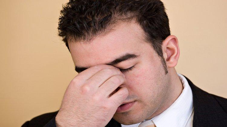 İşitme Kayıpları Psikolojiyi Bozuyor