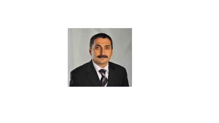 İlko İlaç'a Yeni Satış Müdürü