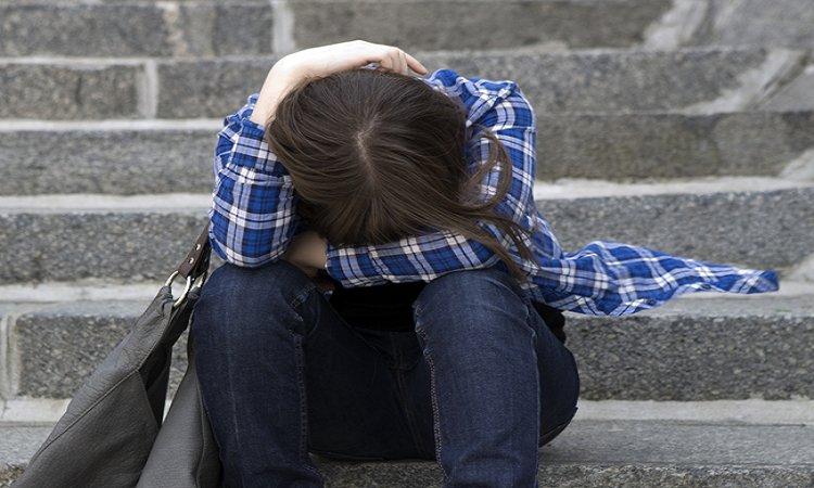 Pandemi, Ergenlerde Ciddi Psikolojik Dalgalanmalara Yol Açabilir