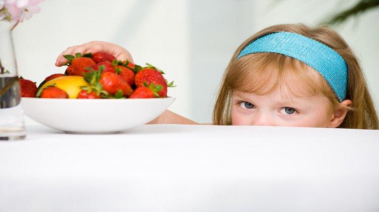 Covid-19 Çocuklarda Obezite Sıklığını Arttırdı