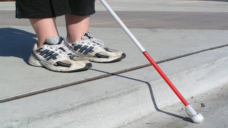 Görme Engellilerin Hayatını Kolaylaştıran Uygulamalar