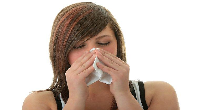 Alerji Aşısı İle Alerjik Hastalıkların Tedavisi Mümkün