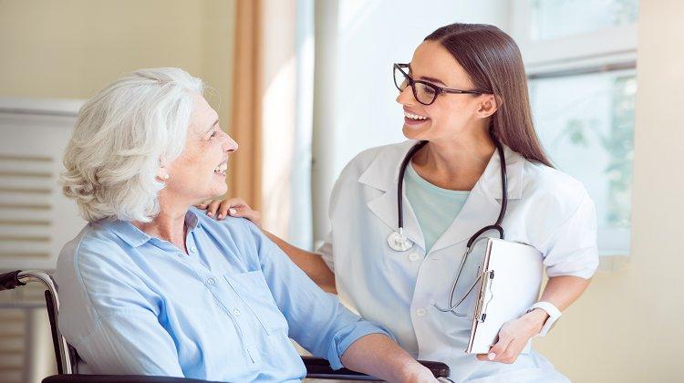 Allianz, Sağlık Sigortalarındaki Hizmetleri İle Her Anında Seninle