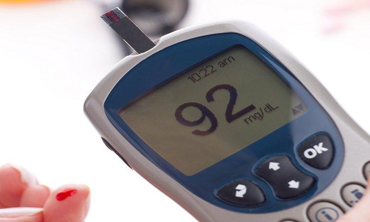 Şeker Hastalarını Salgın Gibi Yayılmakta