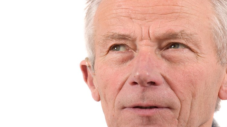 Pandemide Yaşlılara Özel 6 Önemli Öneri