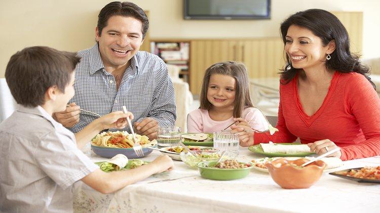 Demir Eksikliği ve Kansızlığı Doğru Beslenme İle Engelleyin