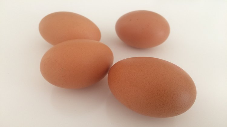 Yumurta ve Kefir İkilisi, Ramazan'da Tok Kalmanızı Sağlıyor