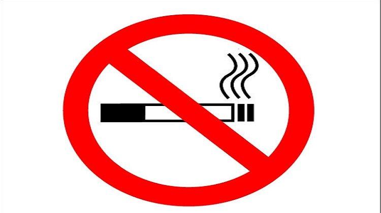 Covid-19 Pandemisinde, Sigarayı Bırakmak İsteyenlerin Oranı Yüzde 58'e Yükseldi