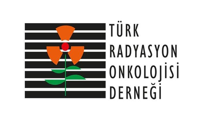 Türk Radyasyon Onkolojisi Derneği'nden Önemli İşbirliği