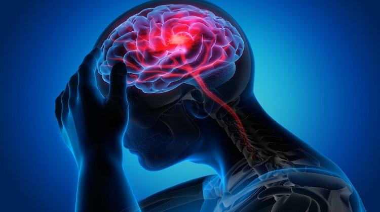 Multipl skleroz (MS) Hastalığında Erken Tanının Önemi