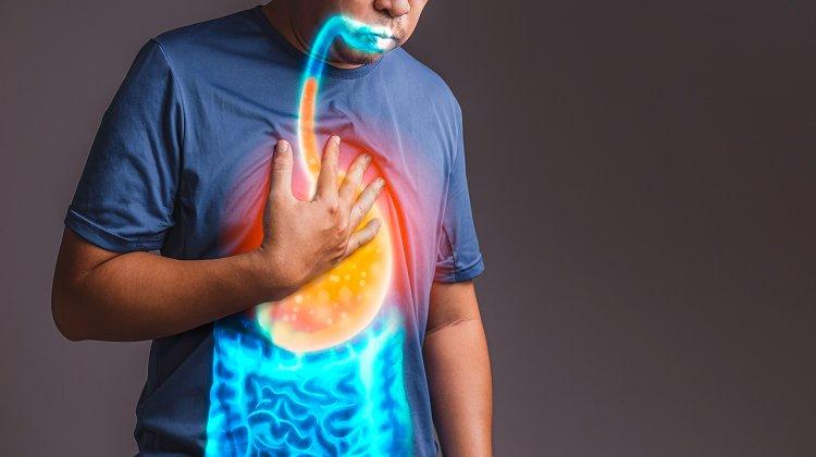 Erken Evre Mide ve Kalın Bağırsak Kanserinde Ameliyatsız Tedavi Mümkün!