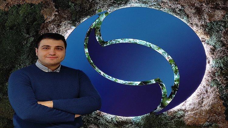 Pierre Fabre Türkiye'de Finans Direktörü Ataması