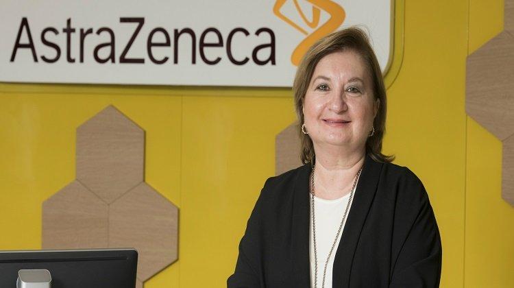 """Astrazeneca Türkiye, Dört Yıldır Üst Üste """"Türkiye'nin En İyi İşverenleri"""" Arasında"""